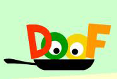 Doof-food-spelt-backwards-400x270