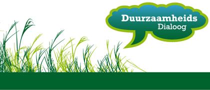 Duurzaamheids Dialoog