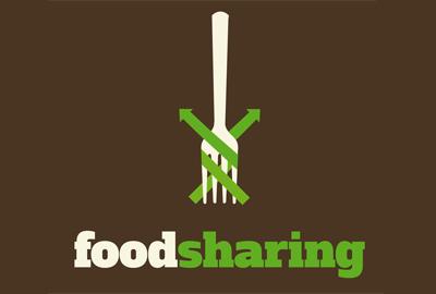 Foodsharing-420x270