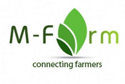 M-farm-420x270