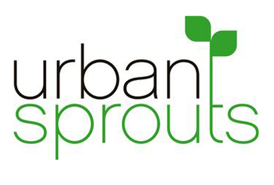 Urban-Sprouts-420x270