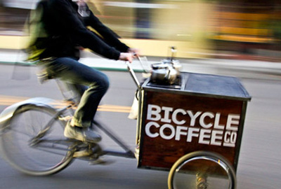 bicycle-coffee-400x270