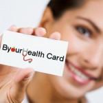 byourhealthcard