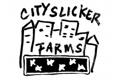 city-slicker-farms--400x270