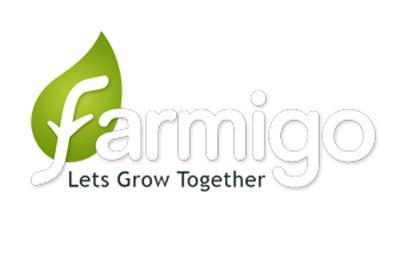 farmigo-logo-420x270