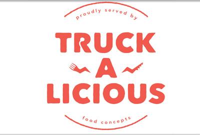 truckalicious-400x270