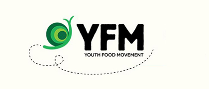 Food events door YFM