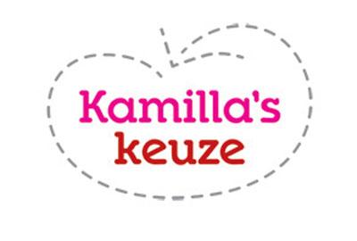 kamillaskeuze-270x400