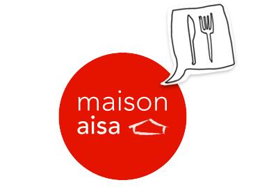 logo-maisonasia400x270