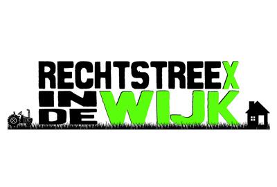 logo_rechtstreex_400x270