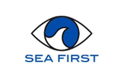 seafirst270x400