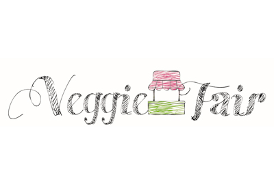 veggiefair_400x270