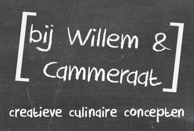 willemcammeraat_400x270