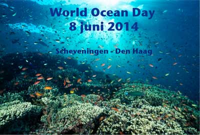 worldoceanday270x400