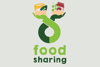 Foodsharing-400x270