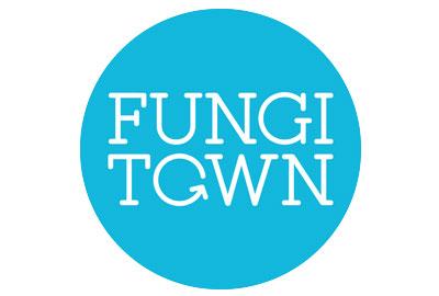 fungitown270x400