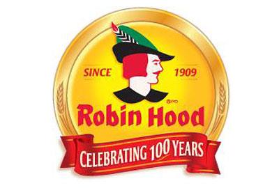 robin-hood270x400