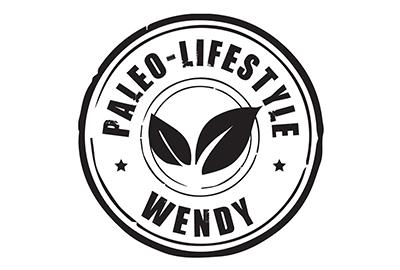 Logo-Paleo-Lifestyle