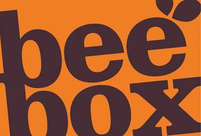 beebox270x400
