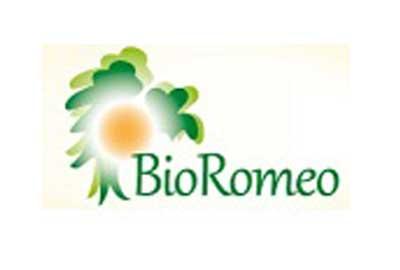bioromeo270x400