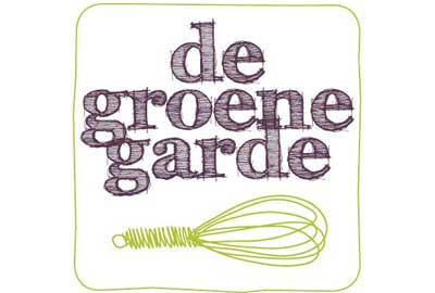 degroenegarde400x270