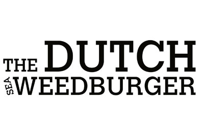 dutchweed270x400