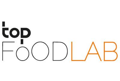 foodlab270x400