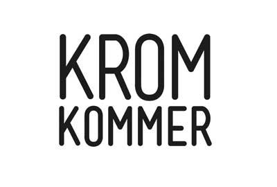 kromkommer400x270