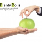 plantypolis