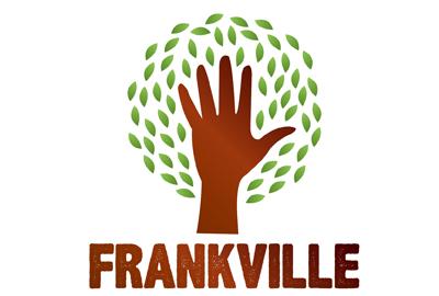 Frankville-400x270
