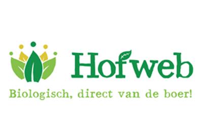 Hofwebwinkel-400x270