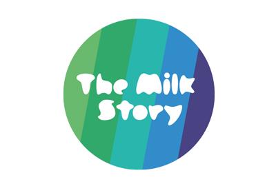 the-milk-story-400x270