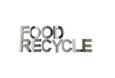 Food-recycle-400x270