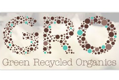 Green-Recycled-Organics (2)