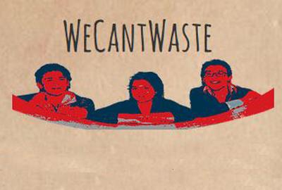 WeCantWaste-400x270