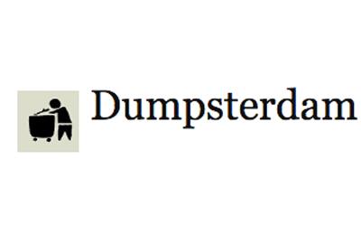 dumpsterdam-400x270