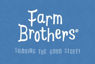 farm-brothers-400x270