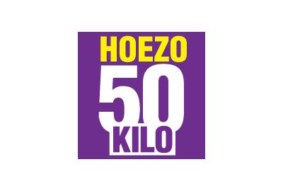 logo-Hoezo50kilo (3)
