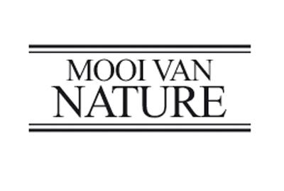 mooi_van_nature-400x270