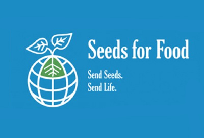 seeds-for-food-400x270