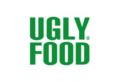 ugly-food-400x270