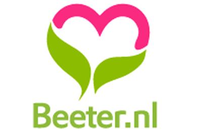 Beeter