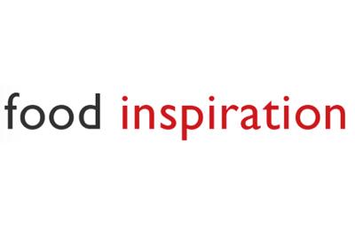 FoodInspiration