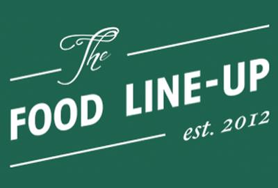 Food_Line_Up (2)