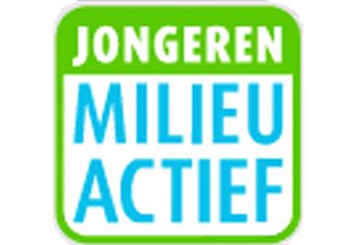 Jongeren_Milieu (2)