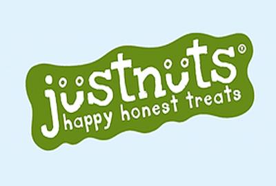 Justnuts (3)