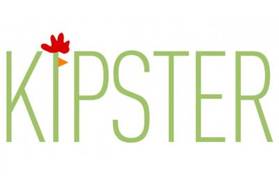 Kipster (2)