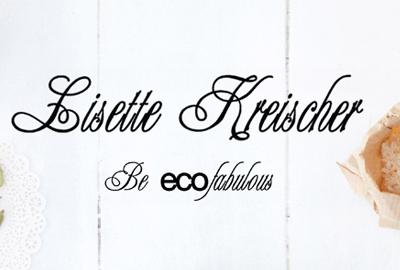 Lisette (2)