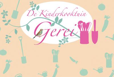 Logo_De_Kinderkook_tuin_Gerei