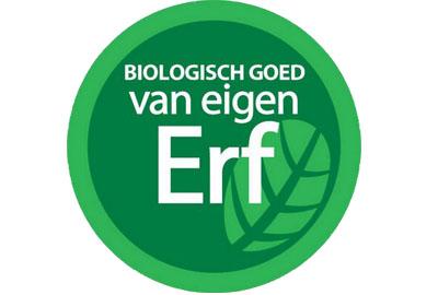 Logo_Erf (2)